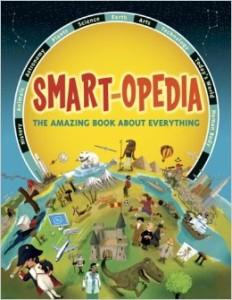 Smartopedia