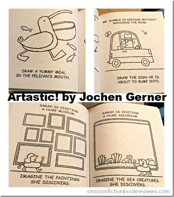 artastic-jochen-gerner