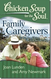 chicken-soup-for-the-soul-family-caregivers