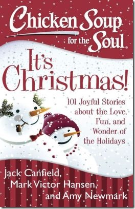 chicken-soup-for-the-soul-its-christmas