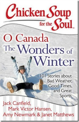 chicken-soup-for-the-soul-wonders-of-winter
