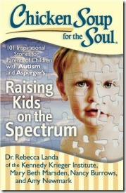 css-raising-kids-on-the-spectrum