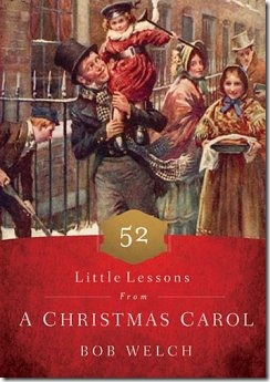 52-little-lessons-from-a-christmas-carol
