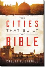 citiesthatbuildthebible