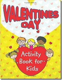 vday-activity-book-kids2