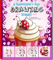 vday-drawing2
