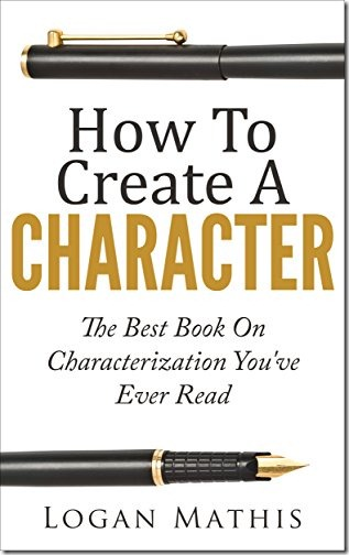How to Create a Character