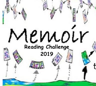 Memoir Challenge