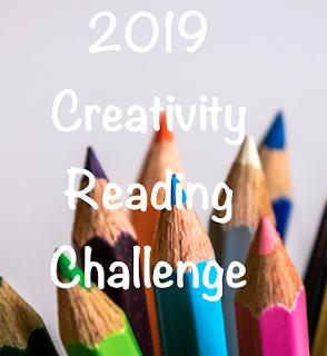 Creativity Challenge