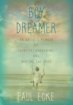 Boy Dreamer by Paul Ecke