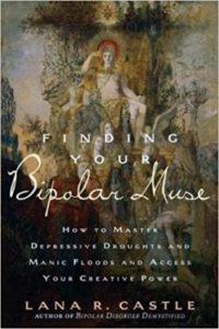 Finding Your Bipolar Muse